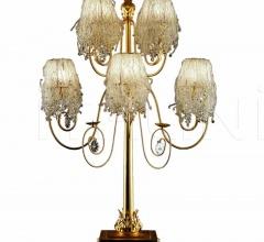 Настольный светильник 3087 фабрика Patrizia Garganti (Baga)