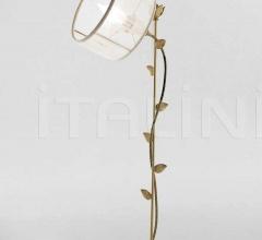 Настольный светильник 2146 фабрика Patrizia Garganti (Baga)