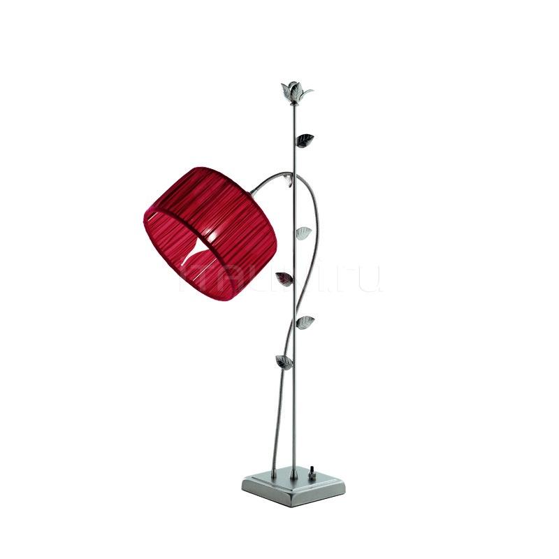 Настольный светильник 2148 Patrizia Garganti (Baga)