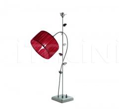 Настольный светильник 2148 фабрика Patrizia Garganti (Baga)