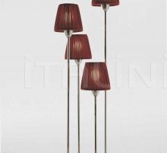 Настольный светильник 2450/P-2451/P-2452/P-2453/P-2454/P-2455/P фабрика Patrizia Garganti (Baga)