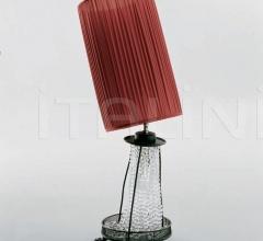 Настольный светильник 2384 фабрика Patrizia Garganti (Baga)