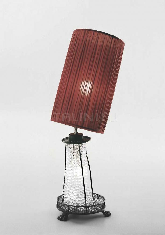 Настольный светильник 2384 Patrizia Garganti (Baga)