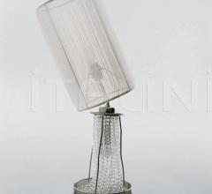 Настольный светильник 2382 фабрика Patrizia Garganti (Baga)