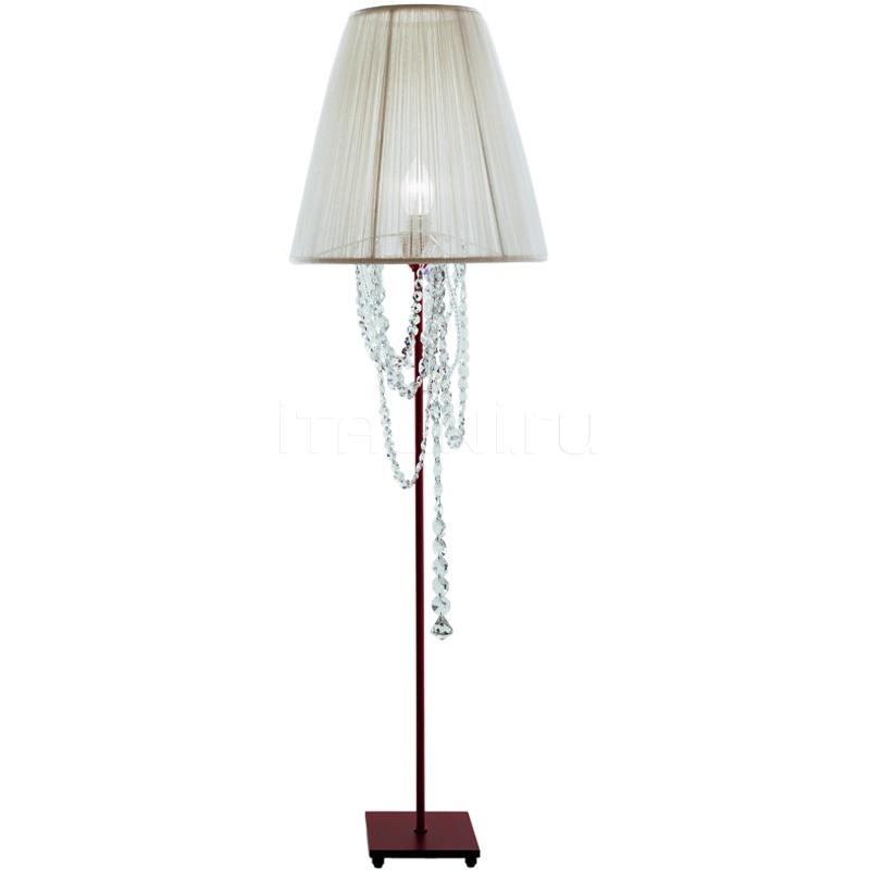 Настольный светильник 2058 Patrizia Garganti (Baga)