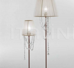 Настольный светильник 2058 фабрика Patrizia Garganti (Baga)