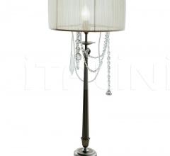 Настольный светильник 1042 фабрика Patrizia Garganti (Baga)