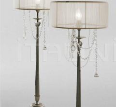 Настольный светильник 1041 фабрика Patrizia Garganti (Baga)