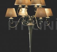 Настольный светильник 782 фабрика Patrizia Garganti (Baga)