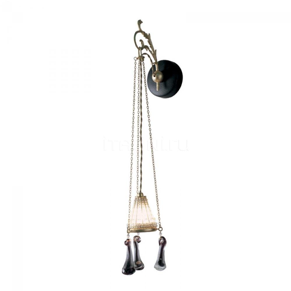 Настенный светильник CR16 Patrizia Garganti (Baga)