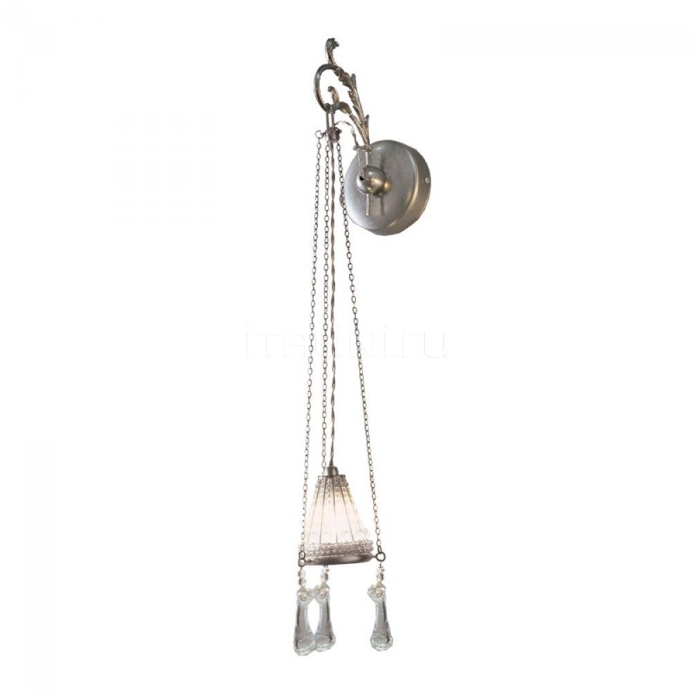 Настенный светильник CR15 Patrizia Garganti (Baga)