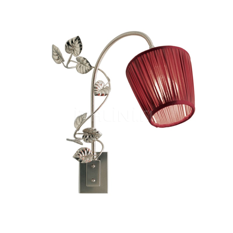 Настенный светильник 2140 Patrizia Garganti (Baga)