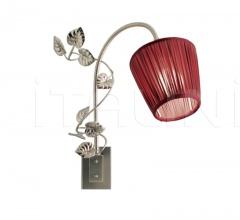 Настенный светильник 2140 фабрика Patrizia Garganti (Baga)