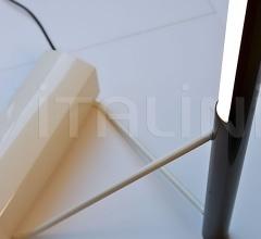Напольный светильник Mod. 1063 фабрика Flos
