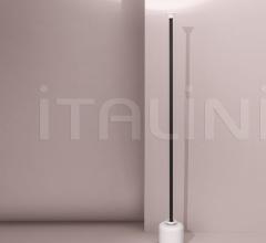 Напольный светильник Mod. 1095 - 3 фабрика Flos