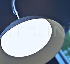 Подвесной светильник Mod. 2129 фабрика Flos