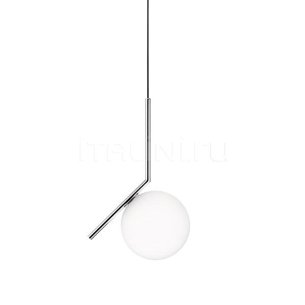 Подвесной светильник IC S1 Flos