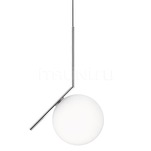 Подвесной светильник IC S2 Flos