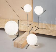 Настольный светильник IC T1 HIGH фабрика Flos