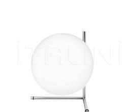 Настольный светильник IC T2 фабрика Flos
