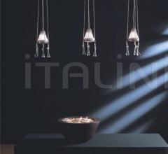 Подвесной светильник CR4 фабрика Patrizia Garganti (Baga)