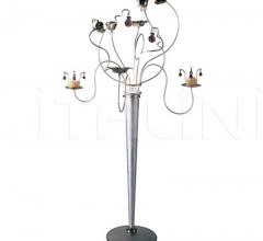 Настольный светильник 1065 фабрика Patrizia Garganti (Baga)