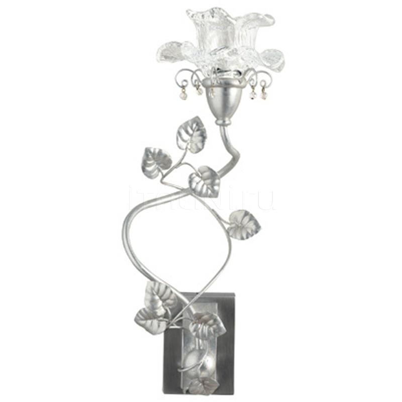 Настенный светильник 1161 Patrizia Garganti (Baga)