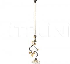 Подвесной светильник 1152 фабрика Patrizia Garganti (Baga)