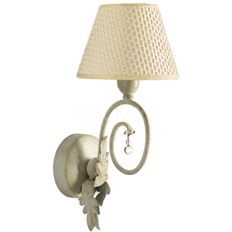 Настенный светильник 1092 Patrizia Garganti (Baga)