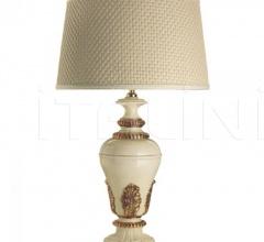 Настольный светильник CM540 фабрика Patrizia Garganti (Baga)