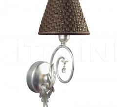 Настенный светильник 1102 фабрика Patrizia Garganti (Baga)