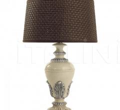 Настольный светильник CM516 фабрика Patrizia Garganti (Baga)