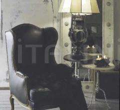 Настольный светильник CM535 фабрика Patrizia Garganti (Baga)