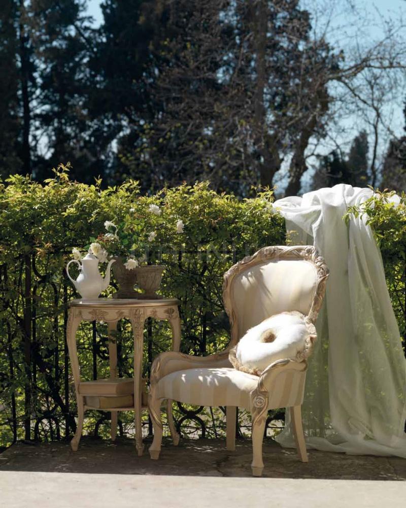 Кресло 3003 Pol Savio Firmino