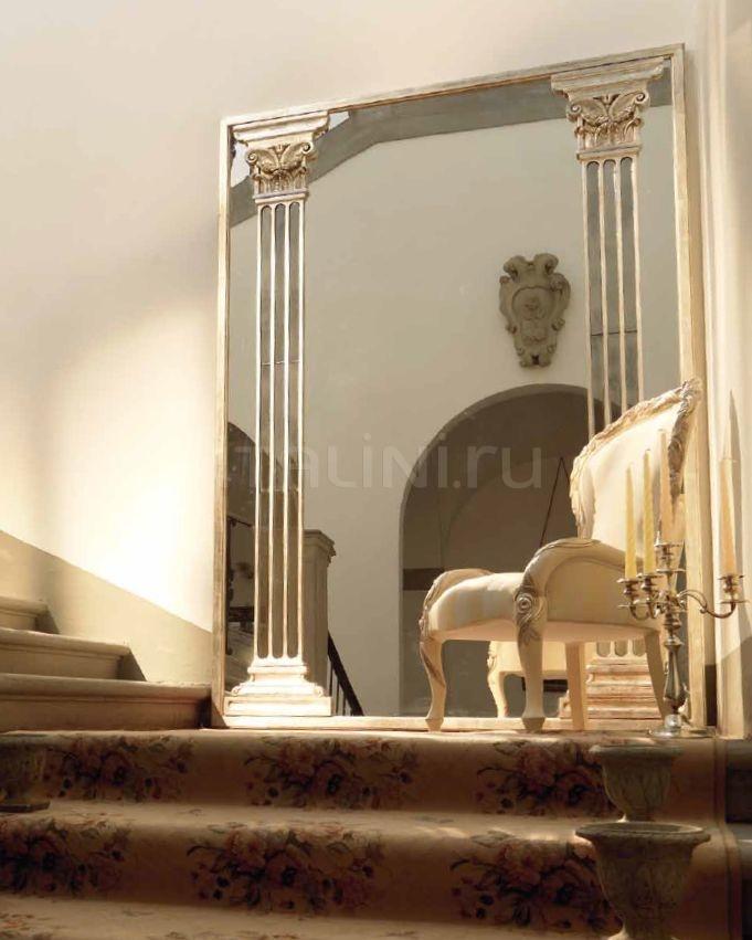 Напольное зеркало 4601 SPE Savio Firmino