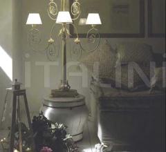 Настольный светильник 1087 фабрика Patrizia Garganti (Baga)
