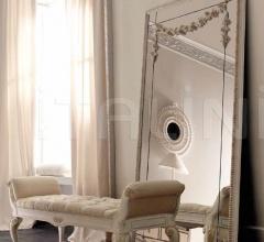 Настенное зеркало 4606 SPe фабрика Savio Firmino