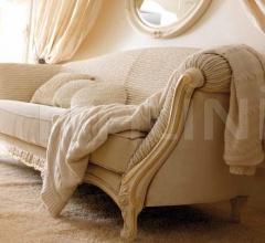 Двухместный диван 3131 DIV фабрика Savio Firmino