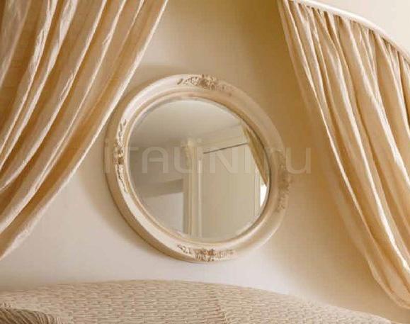 Настенное зеркало D335 SPe Savio Firmino