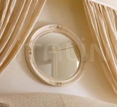 Настенное зеркало D335 SPe фабрика Savio Firmino