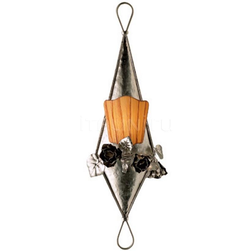 Настенный светильник 1008 Patrizia Garganti (Baga)