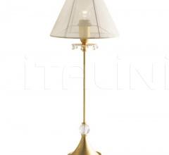 Настольный светильник 1013 фабрика Patrizia Garganti (Baga)