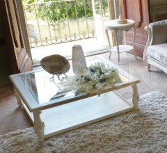 Журнальный столик 3151 TAV фабрика Savio Firmino