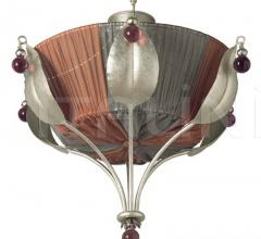 Потолочный светильник 1194 фабрика Patrizia Garganti (Baga)