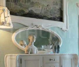 Настенное зеркало 4614 SPE Savio Firmino