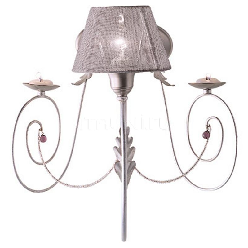 Настенный светильник 982 Patrizia Garganti (Baga)