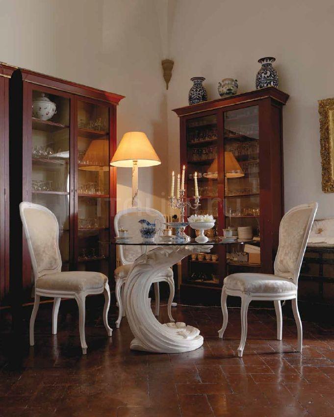 Круглый стол 1605 TAV Savio Firmino