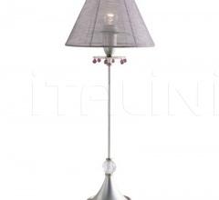 Настольный светильник 1010 фабрика Patrizia Garganti (Baga)