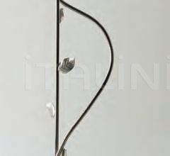Настольный светильник 1020 фабрика Patrizia Garganti (Baga)