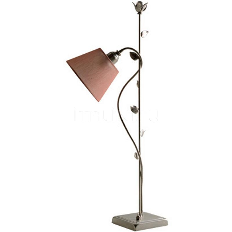 Настольный светильник 1020/M Patrizia Garganti (Baga)
